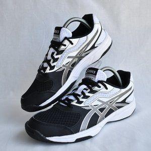 * Asics B755Y 9093 Upcourt Women's Gel 2 Shoe
